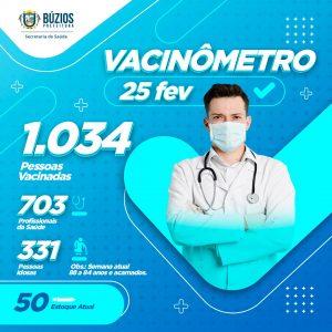 vacinometro-25-02
