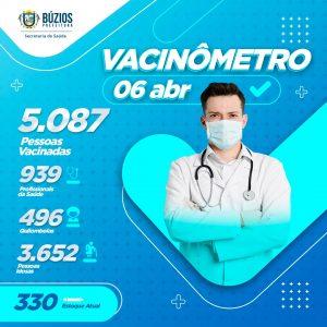 WhatsApp-Image-2021-04-06-at-21.53.20